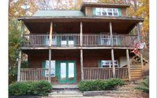 432 Ajs Holler, Blairsville, GA 30512