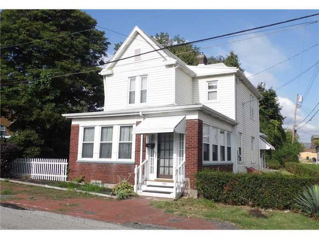 1014 venice ave east mckeesport pa 15035 home for sale