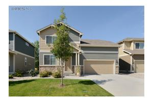 357 Bannock St, Fort Collins, CO 80524
