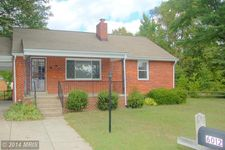 6012 Druid Pl, District Heights, MD 20747