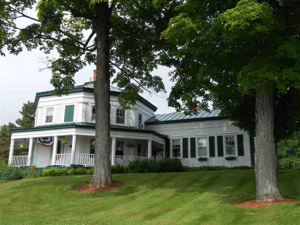 Homes For Sale Near Duanesburg Ny
