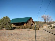 58 Quiet Valley Loop, Edgewood, NM 87015