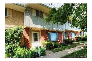 1244 W 88th Ave, Thornton, CO 80260