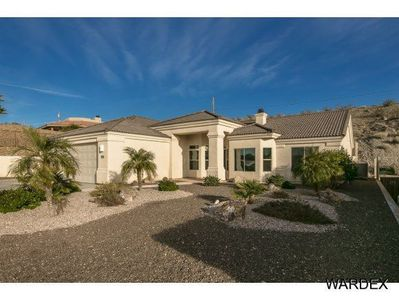 4224 Highlander Ave, Lake Havasu City, AZ