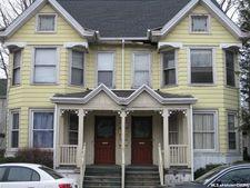 91-89 St James St, Kingston, NY 12401