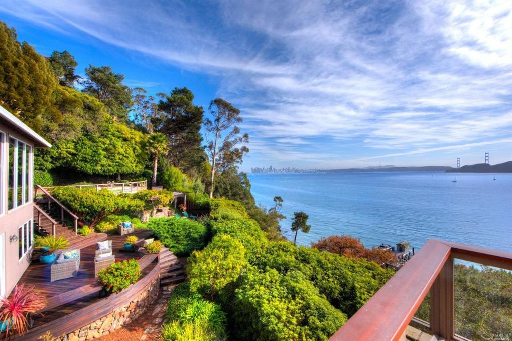 belvedere tiburon big and beautiful singles - rent from people in belvedere tiburon, marin county, ca from £15/night find unique places to stay with local hosts in 191 countries belong anywhere with airbnb.