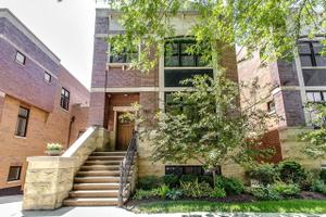 4352 N Greenview Ave, Chicago, IL 60613