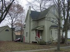 337 Barber St Unit A, West Chicago, IL 60185