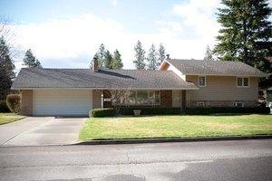 10816 E 21st Ave, Spokane Valley, WA 99206