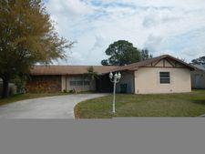 1105 Se Preston Ln, Port Saint Lucie, FL 34983