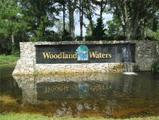 Warm Wind Way, Weeki Wachee, FL 34613