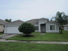 27034 Coral Springs Dr, Wesley Chapel, FL 33544