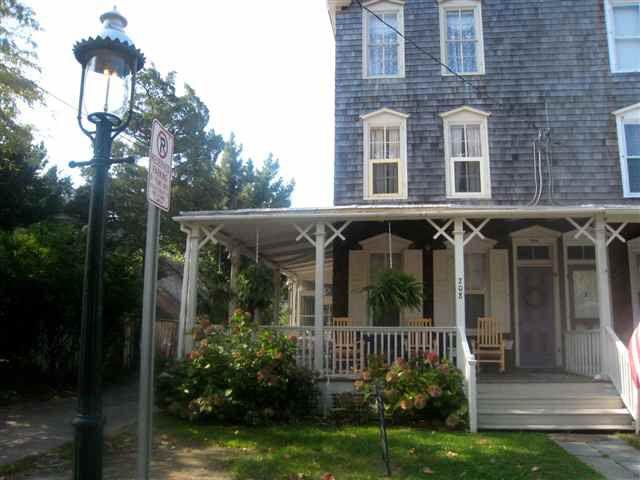 208 Windsor Ave # 1, Cape May, NJ