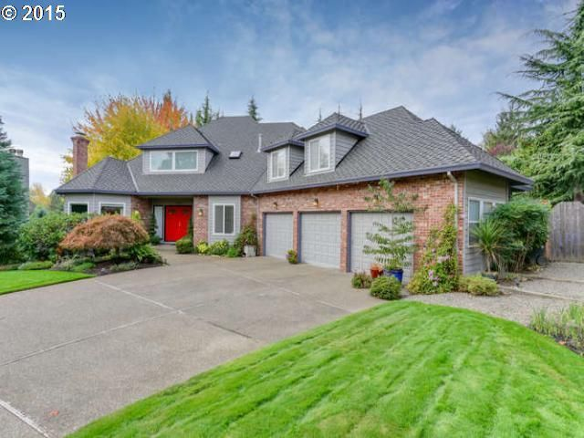 14665 sw peachtree dr tigard or 97224 home for sale and real estate listing