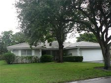3980 Nw 106th Dr, Coral Springs, FL 33065