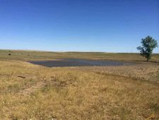Elk Creek Rd, New Underwood, SD 57761