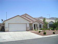 2730 Morning Meadow Ct, Las Vegas, NV 89156