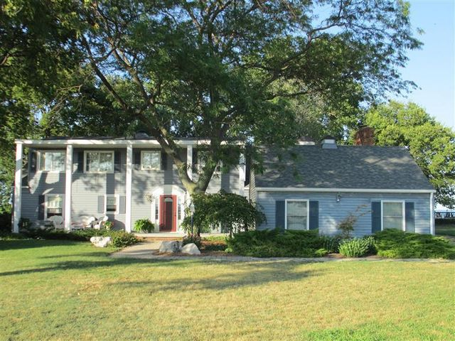 Homes For Sale By Owner In Sandusky County Ohio