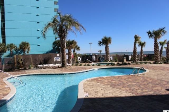 1605 ocean blvd 1114 s myrtle beach sc 29577 realtor - Bathroom vanities myrtle beach sc ...