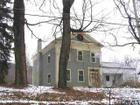 108 Up County Rd, Worcester, NY 12197