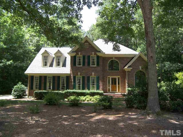 4107 mary ave zebulon nc 27597 home for sale and real