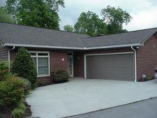 23 Riverview Dr, Oak Ridge, TN 37830