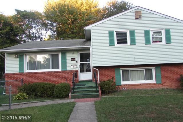 6135 main st lanham md 20706 home for sale and real