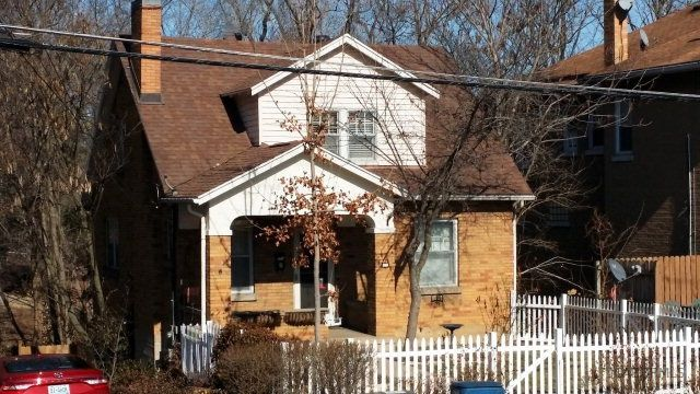 1804 w main st jefferson city mo 65109 home for sale