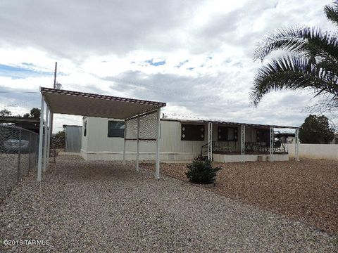 page 3 tucson mobile homes and manufactured homes for sale tucson az mobile mfd real estate