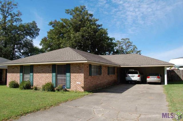 2946 Seracedar Dr Baton Rouge La 70816 Home For Sale And Real Estate Listing
