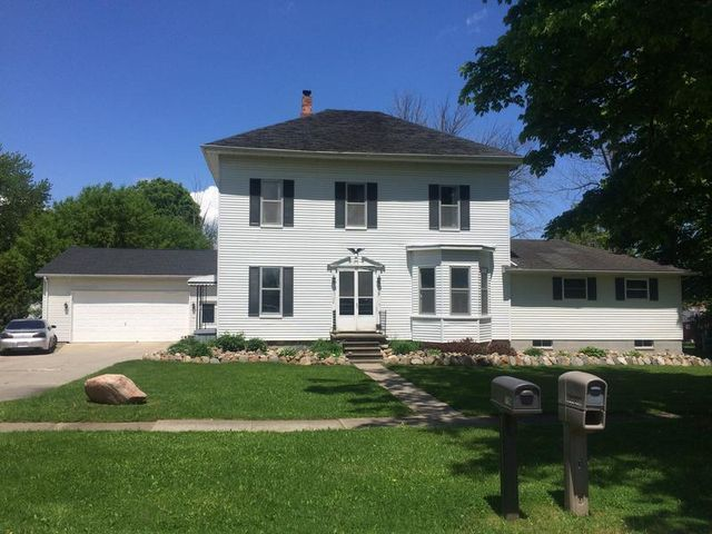 7197 hubbard st lexington mi 48450 home for sale and real estate listing