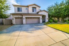 1707 E Lexington Ave, Gilbert, AZ 85234
