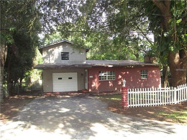 2504 giddens ave seffner fl 33584 home for sale and