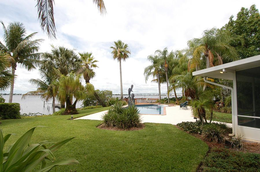 Jensen Beach Mobile Homes For Sale