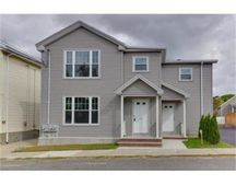 22 Perry St, Watertown, MA 02472