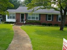 338 Red Raider Dr, Bamberg, SC 29003