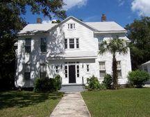 1120 Webster St, Leesburg, FL 34748