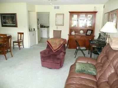 Home Furniture Mt Pleasant Iowa