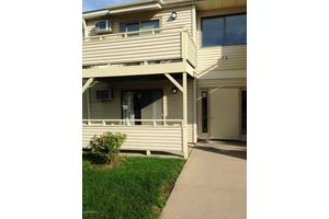 2106 Valleyhigh Dr NW Apt 105, Rochester, MN 55901