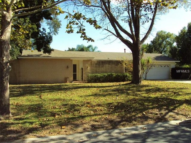 mls o5380038 in longwood fl 32750 home for sale and