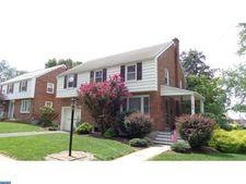 106 Princeton Ave, West Lawn, PA 19609