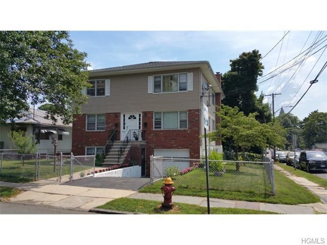 540 palisade ave yonkers ny 10703 home for sale and