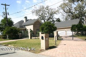 3601 Holly Grove Ave, Jacksonville, FL