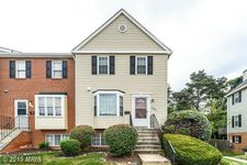 15421 Arbory Way Unit 204, Laurel, MD 20707