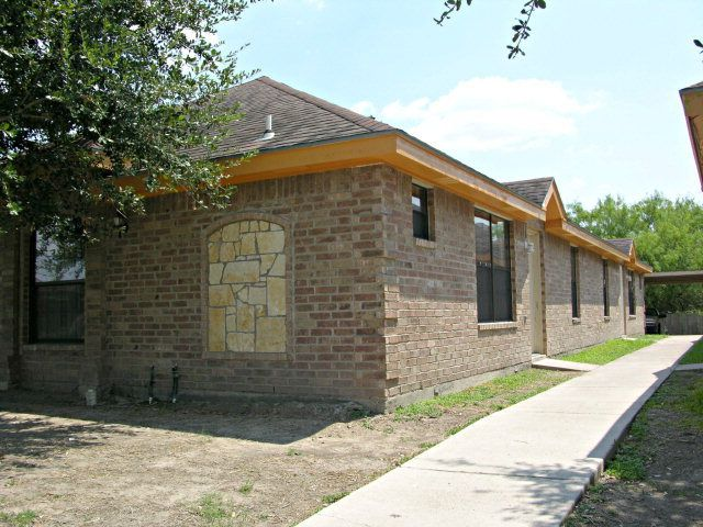 1500 e quail st pharr tx 78577 home for sale and real