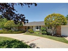 20141 Pierce Rd, Saratoga, CA 95070