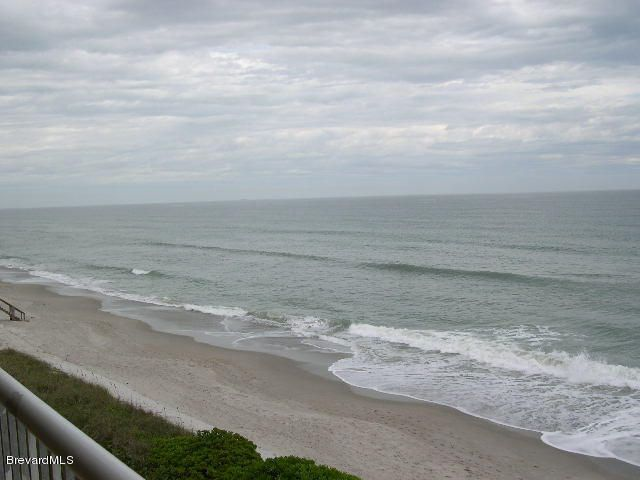 1085 Highway A1 A Apt 1401 Satellite Beach Fl 32937
