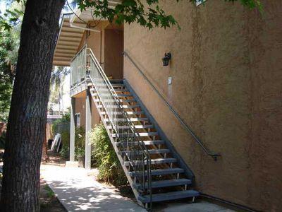 240 W Lincoln Ave Unit 4, Escondido, CA