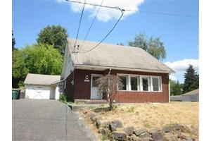 1004 SW 4th Pl, Renton, WA 98057