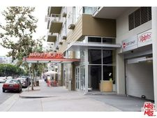645 W 9th St Apt 305, Los Angeles, CA 90015